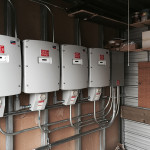 Dtown ss inverters