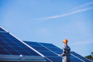 solar install reno nv