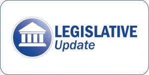 LegislativeUpdate